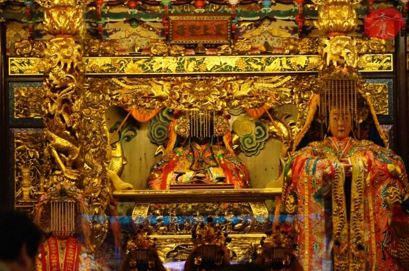 7534_4200_004_Temple.JPG