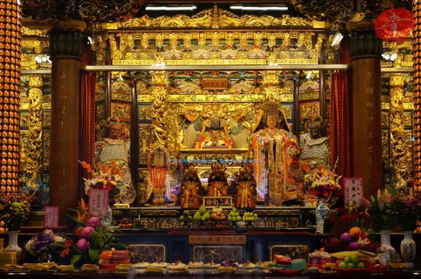 7534_4200_005_Temple.JPG