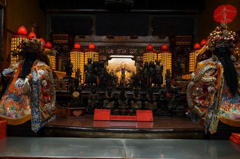 7541_4117_006_Temple.JPG