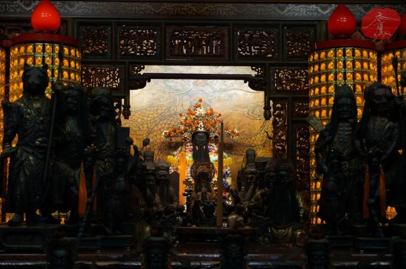 7541_4117_007_Temple.JPG