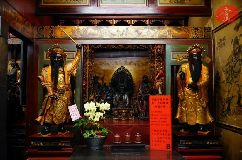 7541_4117_009_Temple.JPG