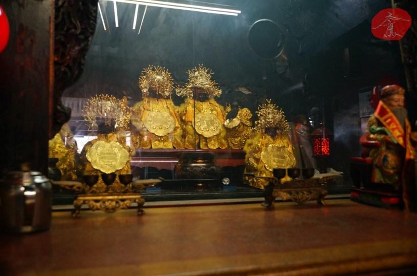 7549_6558_011_Temple.JPG