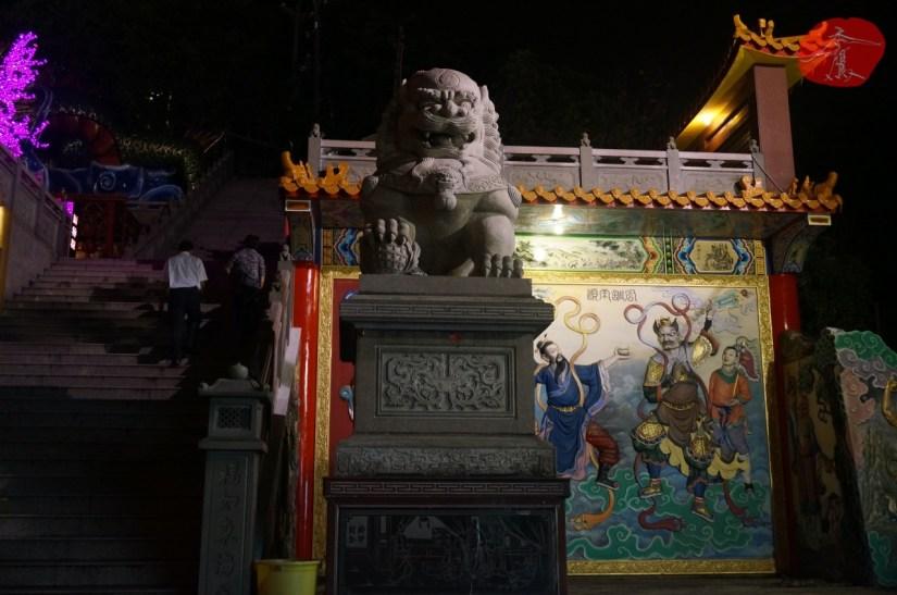 7564_4445_004_Temple.JPG