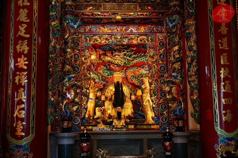 7571_4132_018_Temple.JPG