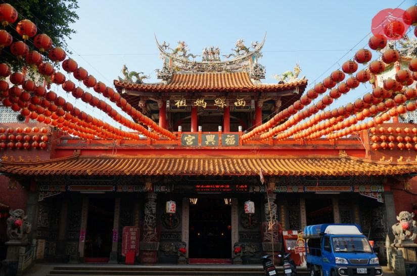 7587_8430_004_Temple.JPG