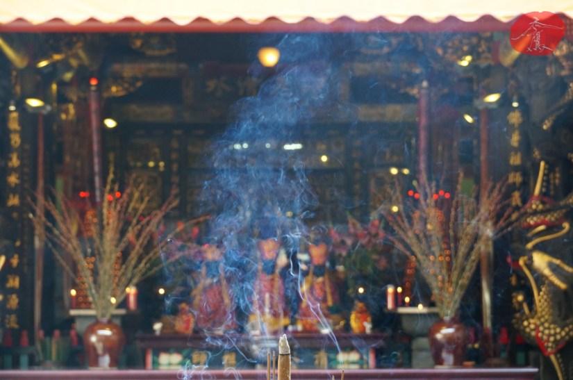 7595_4202_009_Temple.JPG