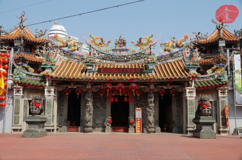 7610_3655_001_Temple.JPG