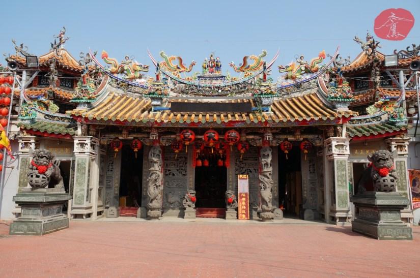 7610_3655_003_Temple.JPG