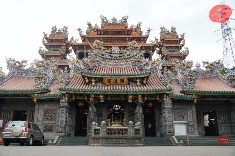 7626_4267_002_Temple.JPG
