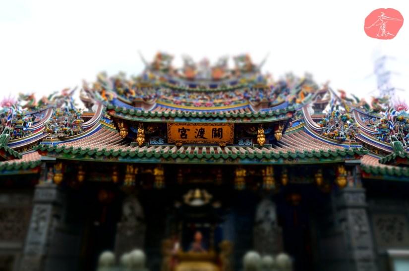 7626_4267_005_Temple.JPG