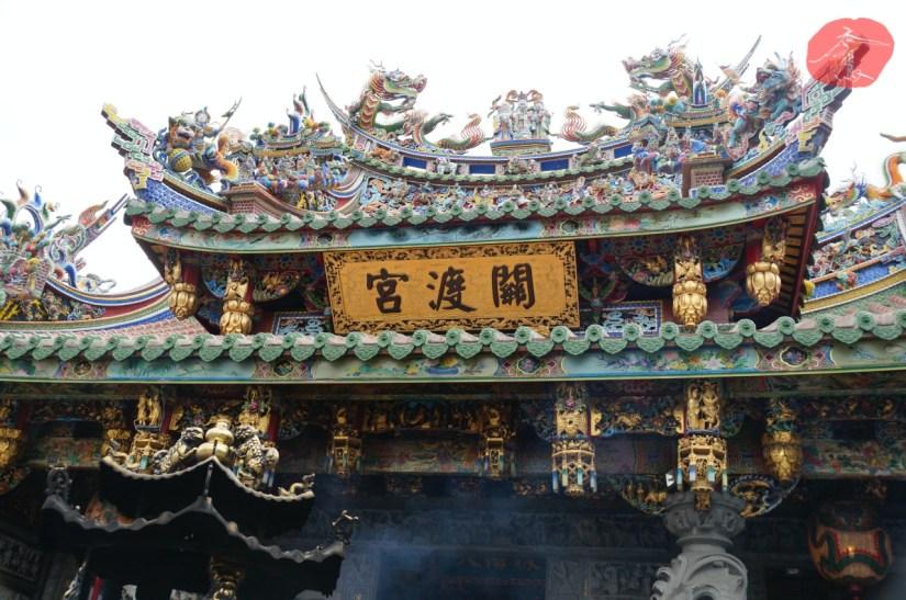 7626_4267_007_Temple.JPG