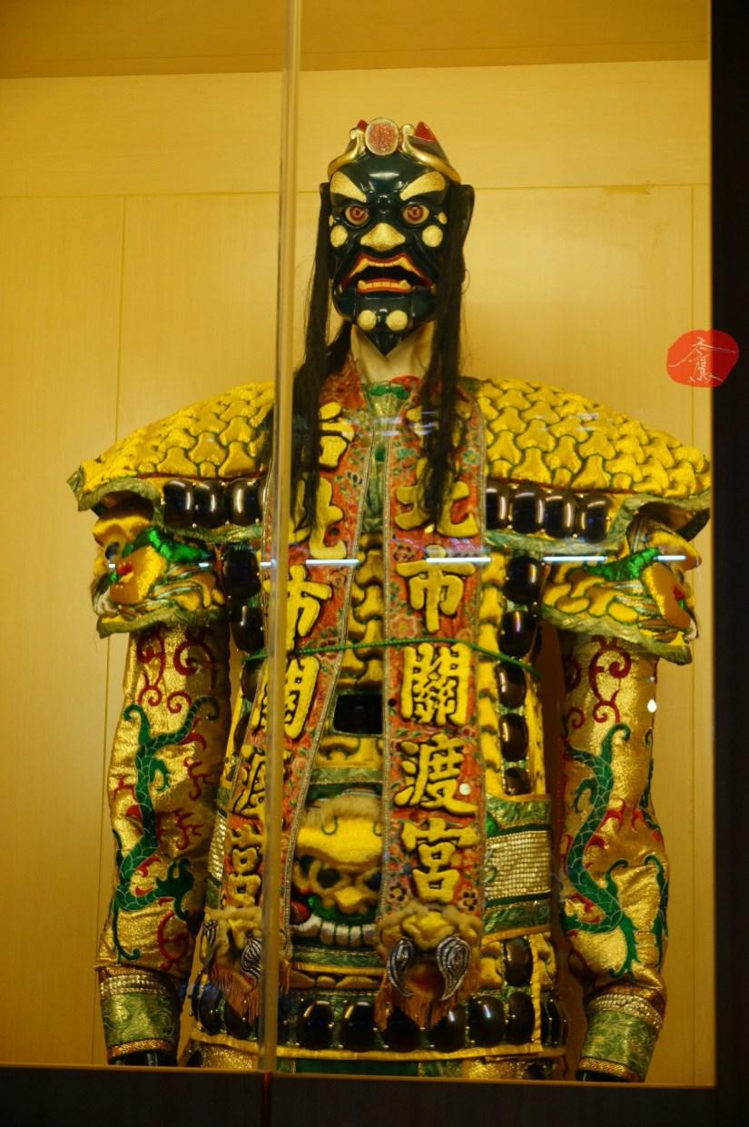 7626_4267_018_Temple.JPG