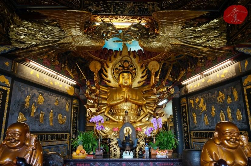 7626_4267_021_Temple.JPG