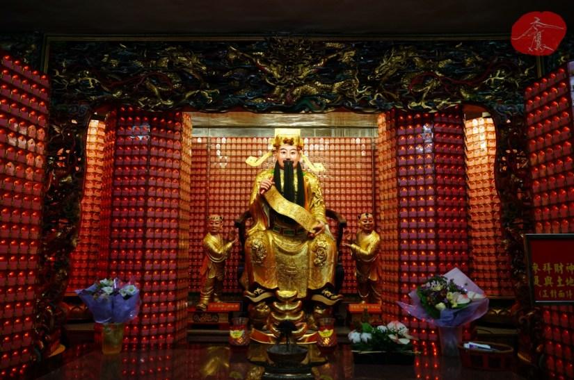 7626_4267_028_Temple.JPG