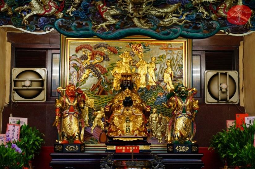 7626_4267_029_Temple.JPG