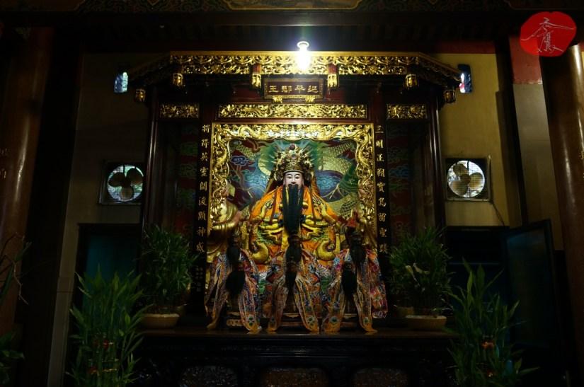 7626_4267_030_Temple.JPG