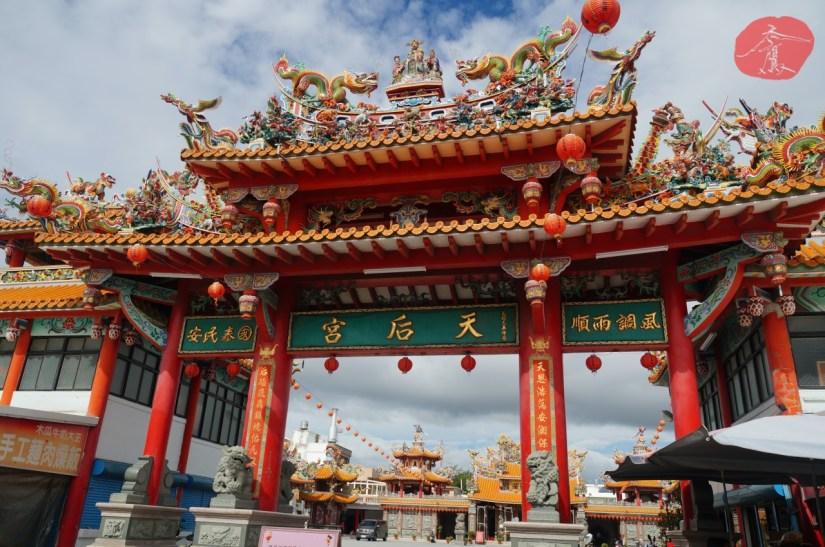 7634_5136_002_Temple.JPG