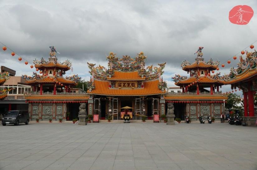 7634_5136_004_Temple.JPG