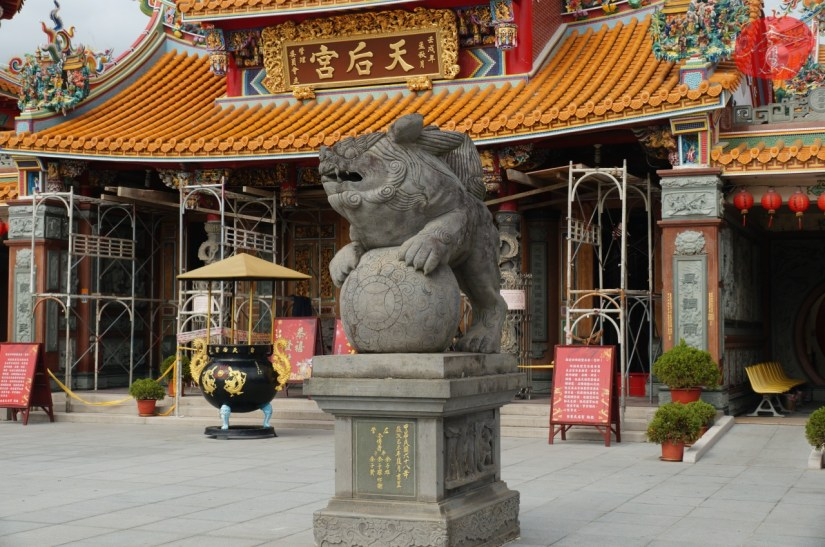 7634_5136_007_Temple.JPG