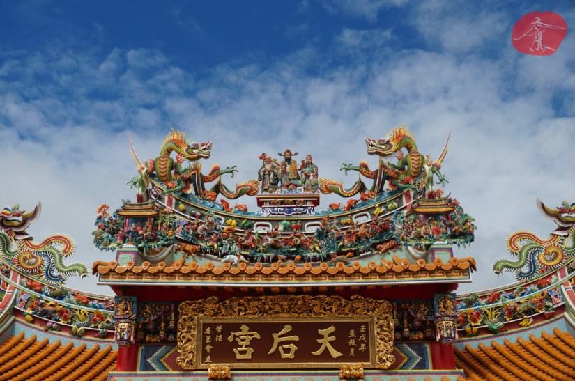 7634_5136_035_Temple.JPG