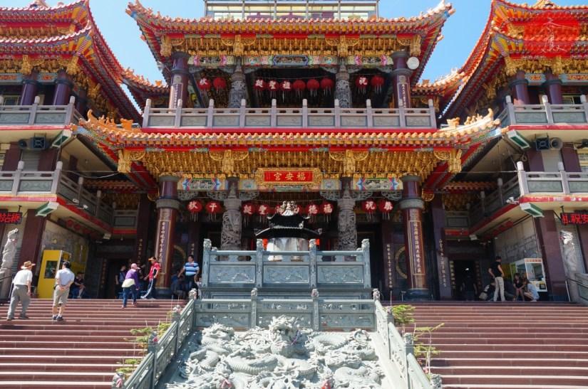 7658_7574_004_Temple.JPG