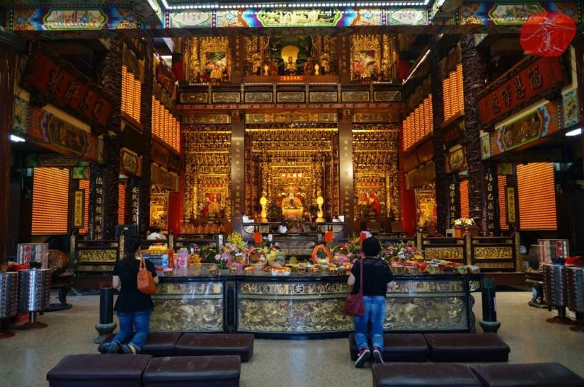 7658_7574_005_Temple.JPG