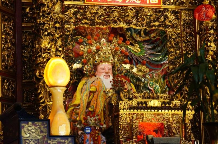 7658_7574_011_Temple.JPG
