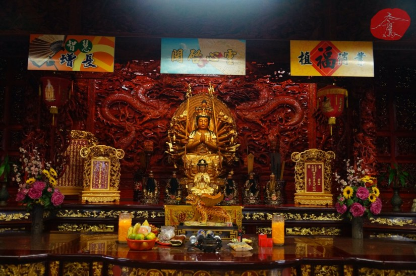 7668_5895_053_Temple.JPG