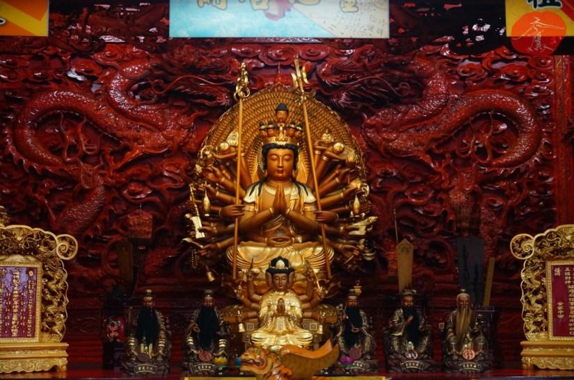 7668_5895_054_Temple.JPG