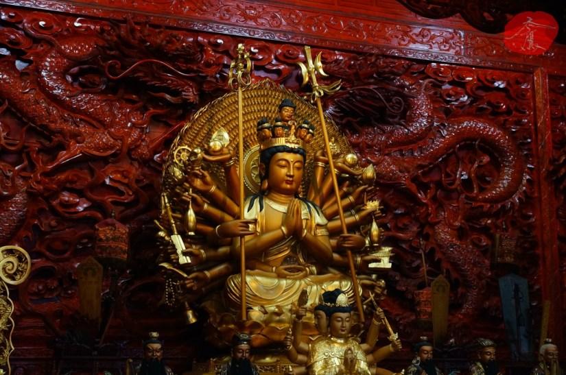 7668_5895_055_Temple.JPG