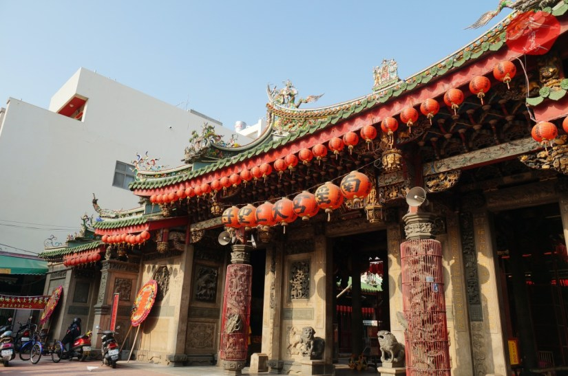 7685_10178_005_Temple.JPG