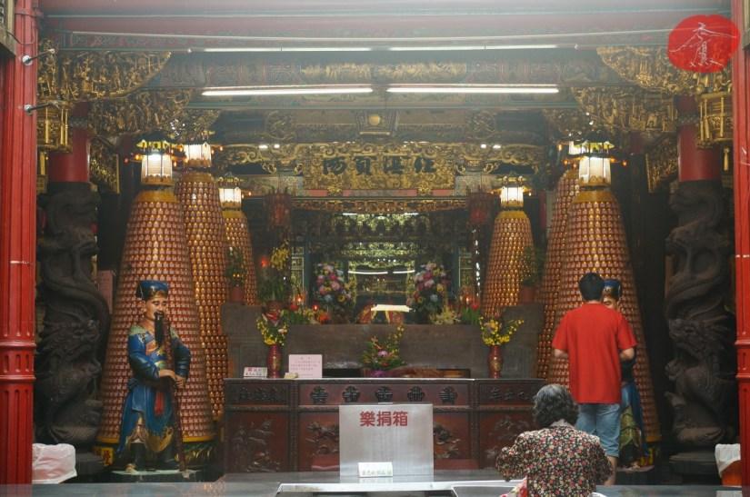 7693_9062_005_Temple.JPG
