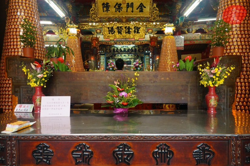 7693_9062_013_Temple.JPG