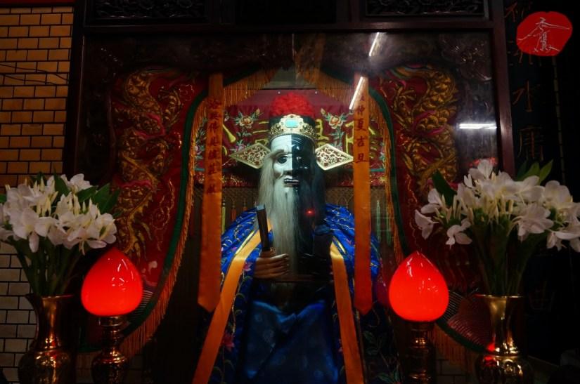 7693_9062_019_Temple.JPG