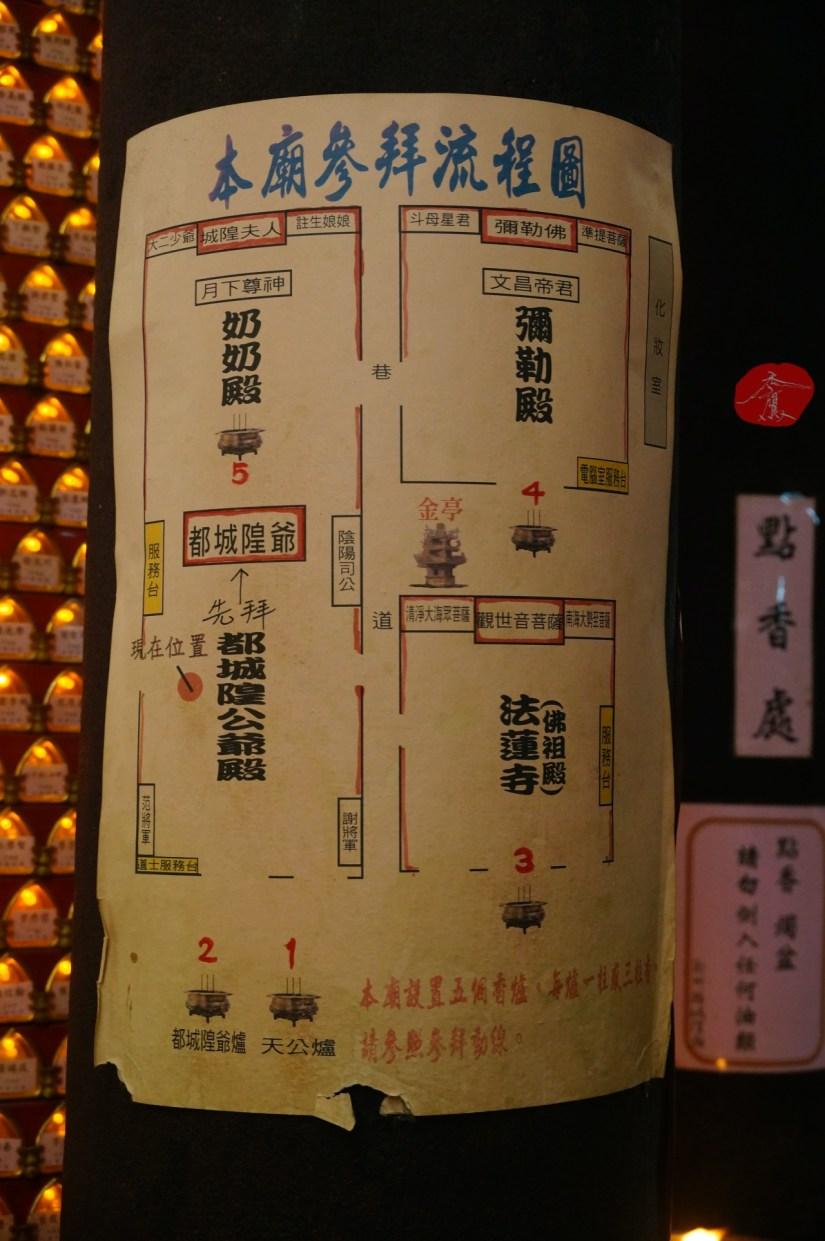7693_9062_029_Temple.JPG