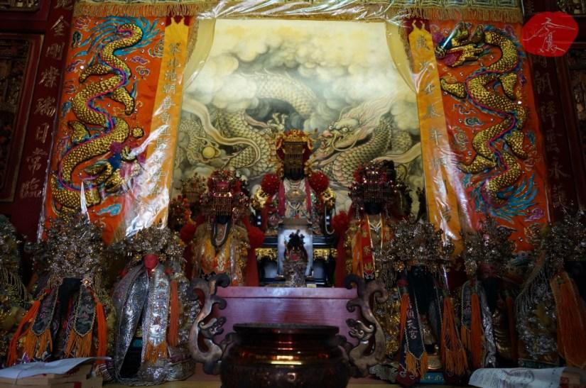 7702_8963_004_Temple.JPG