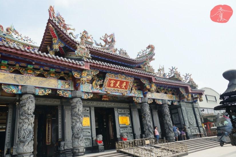 7710_6608_004_Temple.JPG