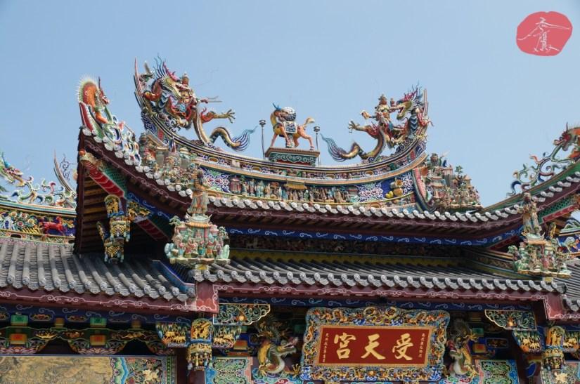 7710_6608_021_Temple.JPG