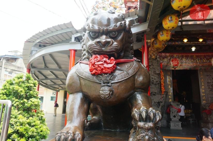 7718_6955_008_Temple.JPG
