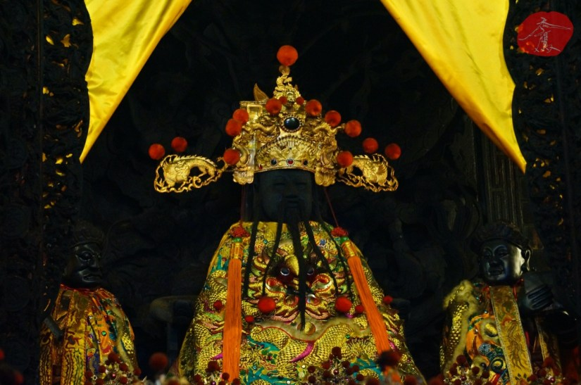 7718_6955_015_Temple.JPG