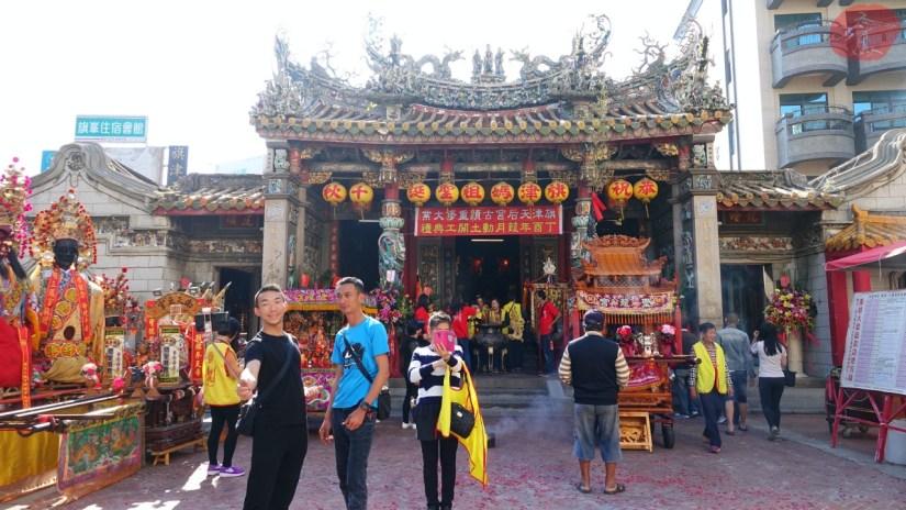 7725_2949_024_Temple.JPG
