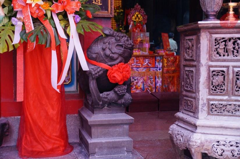 7725_2949_117_Temple.JPG
