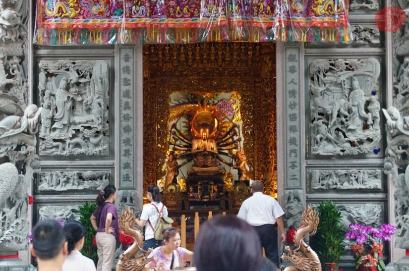 7740_4923_006_Temple.JPG