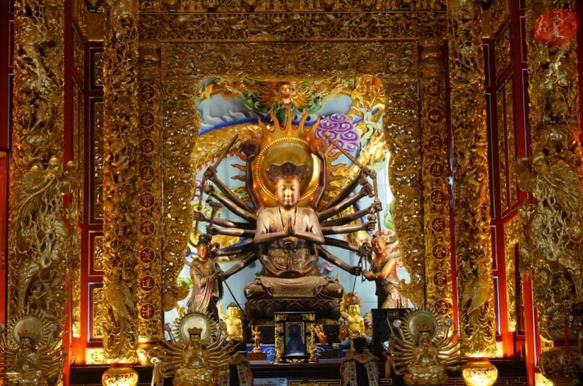 7740_4923_012_Temple.JPG