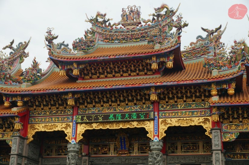 7740_4923_022_Temple.JPG