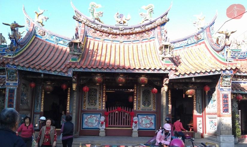 7747_3284_001_Temple.jpg