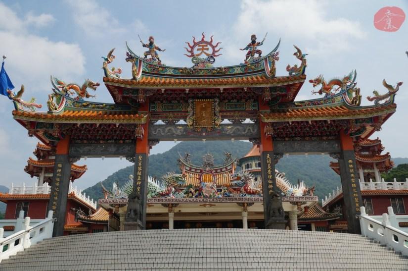 7755_4686_009_Temple.JPG