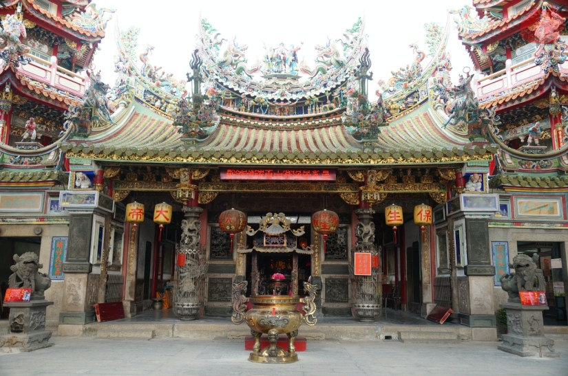 7769_532_001_Temple.JPG