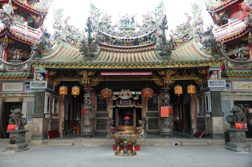 7769_532_006_Temple.JPG