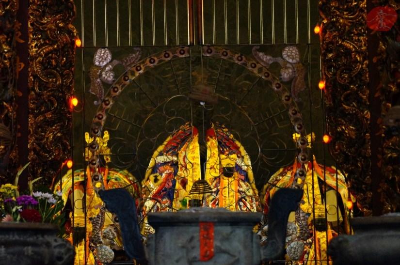 7769_532_016_Temple.JPG